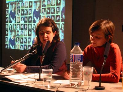Fotos EnRE/Dades viernes 10 de marzo 2006