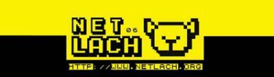 Netlach 2006