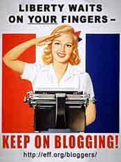 Guia para bloggers