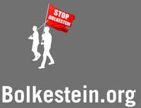 Bolkenstein ataca de nuevo