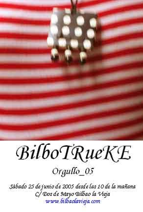 ¡¡¡¡¡¡¡  BilboTRueKe  !!!!!!!