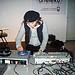 Lorena, Hernaniko DJ eskola